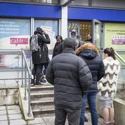 La France, championne incontestée des prestations sociales en Europe
