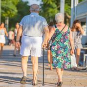 Italie: une crise d'abord démographique