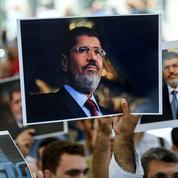 Après la mort de Mohamed Morsi, quel avenir pour les Frères musulmans?
