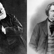 Bac 2019: Hugo et Balzac victimes des insultes des lycéens sur internet