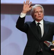 Festival de Monte-Carlo : Michael Douglas honoré pour la clôture