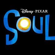 On en sait plus sur Soul, le nouveau film du réalisateur de Là-haut à paraître en 2020