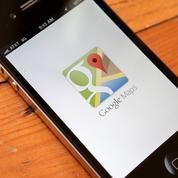 Chantage, arnaques... les entreprises fictives pullulent sur Google Maps