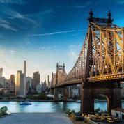 Les nouveaux quartiers de New York à découvrir