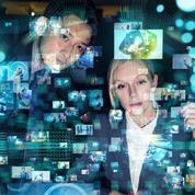 Bourse: comment profiter du potentiel de l'intelligence artificielle