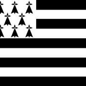 Bac 2019: 14 élèves ont passé le bac de maths en breton