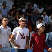 Le vote kurde au cœur de la municipale à Istanbul