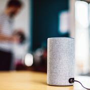 Streaming et assistants personnels: l'audio tente de séduire les publicitaires