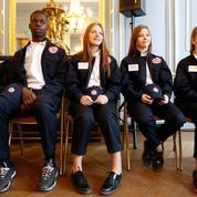SNU: «Le gouvernement n'a pas compris ce qui se joue dans la jeunesse française»