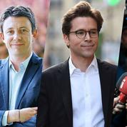 Sérénité, confort et clairvoyance: les indiscrétions du Figaro Magazine