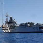 Commandos de légende: le 11 avril 2008, la magistrale opération de libération du Ponant