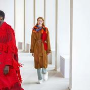 Fashion Week: journal de bord de Paris (19 et 20/06/19), printemps-été 2020