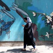 «Pour Donald Trump, une guerre contre l'Iran est trop risquée»