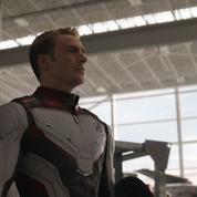 Avengers: Endgame revient au cinéma avec des scènes inédites