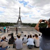 Que prévoit le plan canicule activé à Paris?