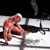 Biennale de la danse: corps à corps avec Venise