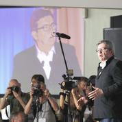 Guillaume Tabard: «Mélenchon, un Insoumis soumis à la logique de la Ve République»