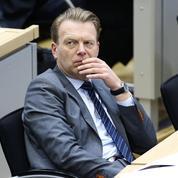 Allemagne: débat sur une alliance CDU-AfD