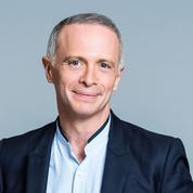 France Télévisions fête l'olympisme