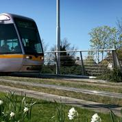 Transdev accélère à l'international grâce à ses tramways