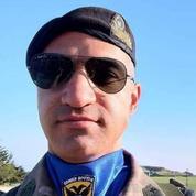 Le «premier tueur en série» de Chypre condamné à sept peines de prison à vie