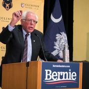 Aux États-Unis, Bernie Sanders veut faire effacer la dette étudiante