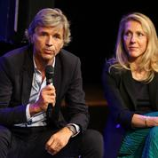 Radio France officialise le départ de Guy Lagache