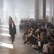 Fashion Week: journal de bord de Paris (21 et 22/06/19), printemps-été 2020