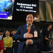 Comment, pas à pas, la Chine étend son influence à l'ONU