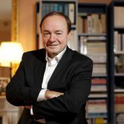 Jérôme Jaffré: «Les régionales seront le scrutin décisif pour 2022»