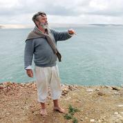 Au Cap Ferret, la digue de la discorde