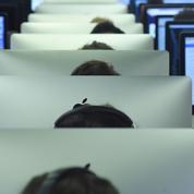 «Illectronisme»: 11 millions de français ne sont pas à l'aise avec le numérique