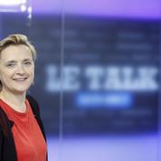 Florence Berthout: «Les Républicains ne sont plus aujourd'hui en situation de représenter les droites»