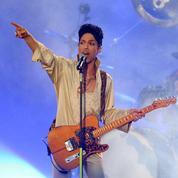«Manic Monday»: dernier tour de piste pour Prince dans un clip inédit