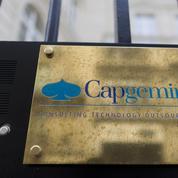 Capgemini achète Altran pour 5 milliards d'euros