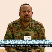 Mystérieuse tentative de coup d'État en Éthiopie