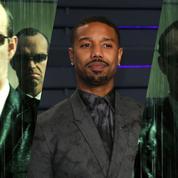 Quinze ans après, un nouveau Matrix en préparation avec Michael B. Jordan