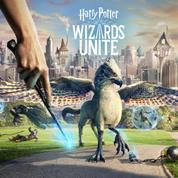 On a testé Harry Potter: Wizards Unite ,le nouveau jeu des créateurs de Pokémon Go