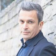 Bruno Masi remporte le prix Marcel Pagnol 2019