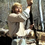 Au frais, dans les bois, à la découverte des films du festival Branche et Ciné