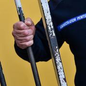 Trois surveillants radicalisés affectés dans un établissement pénitentiairepour mineurs