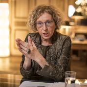 Pénicaud va lancer «sans tarder» la ratification de la convention contre le harcèlement