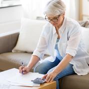 La fiscalité des futurs produits d'épargne retraite enfin arrêtée