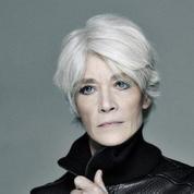 Atteinte d'un nouveau cancer, Françoise Hardy craint de ne plus pouvoir chanter
