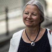 Agnès Thill exclue de LREM pour ses propos sur la PMA