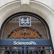 Sciences Po abandonne l'épreuve écrite au concours d'entrée