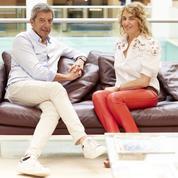 Michel Cymes et sa marque Dr Good! rejoignent Webedia