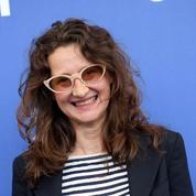 Mostra de Venise: Lucrecia Martel, première cinéaste sud-américaine à présider le jury