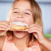 Réduire la consommation de sucres chez les enfants, une urgence sanitaire