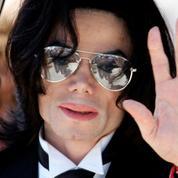 L'anniversaire gâché des dix ans de la mort de Michael Jackson